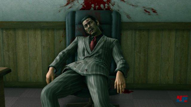 Screenshot - Yakuza Kiwami 2 (PlayStation4Pro) 92572850