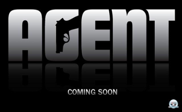 <b>Agent</b> (PS3, Rockstar) <br><br>Es war eine kleine Sensation: Sony kündigt 2009 einen PS3-exklusiven Titel von Rockstar Games an. Nein, nicht L.A. Noire - obwohl der auch ursprünglich nur für die PS3 kommen sollte. Vielmehr geht es um Agent, von dem Rockstar-Boss Dan Houser sagte, dass