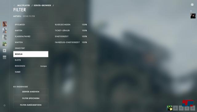 Screenshot - Battlefield 1 (PC) 92535287