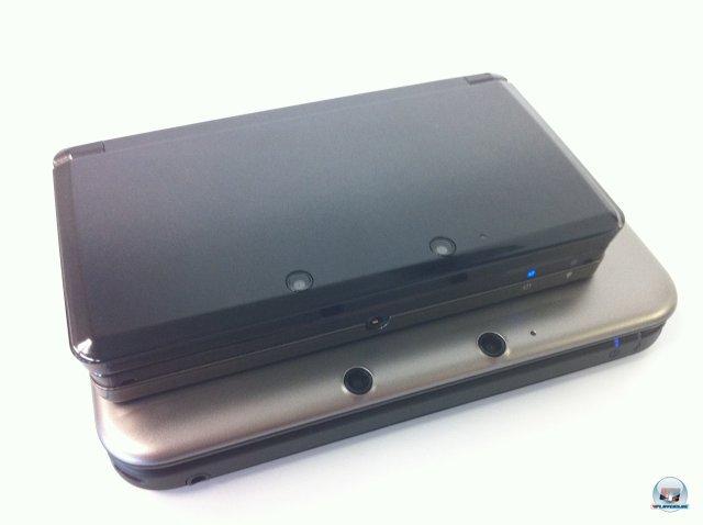 Screenshot - Nintendo 3DS XL (3DS)