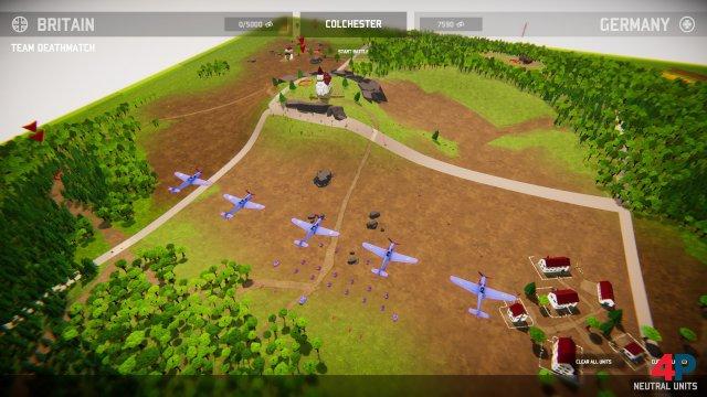 Screenshot - Total Tank Simulator (PC) 92602342