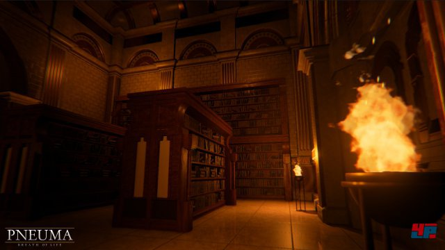 Screenshot - Pneuma: Breath of Life (XboxOne) 92488409