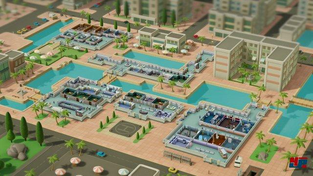 Screenshot - Two Point Hospital (PC) 92569840