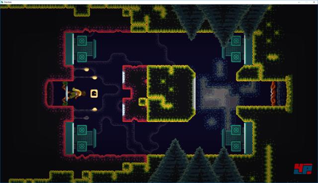Screenshot - Dandara (Linux) 92558548
