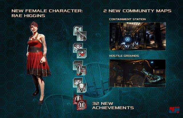 Screenshot - Killing Floor 2 (PC) 92527577