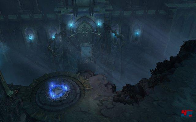 Screenshot - Diablo 3: Reaper of Souls (PC) 92479266