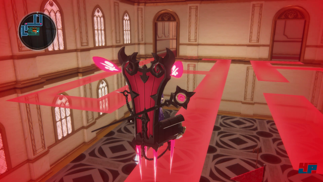 Screenshot - Death end re;Quest (PS4) 92583156