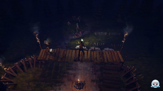 Screenshot - ROAM (PC)