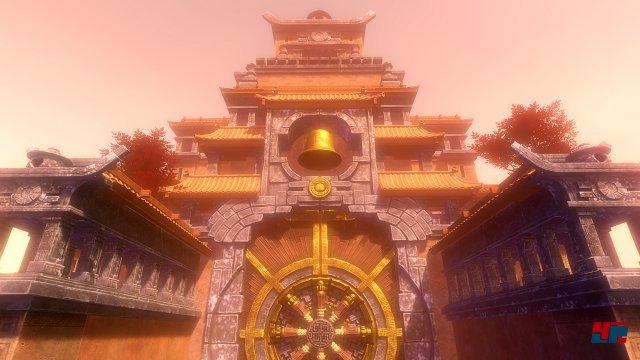 Screenshot - Twilight Path (HTCVive) 92574974