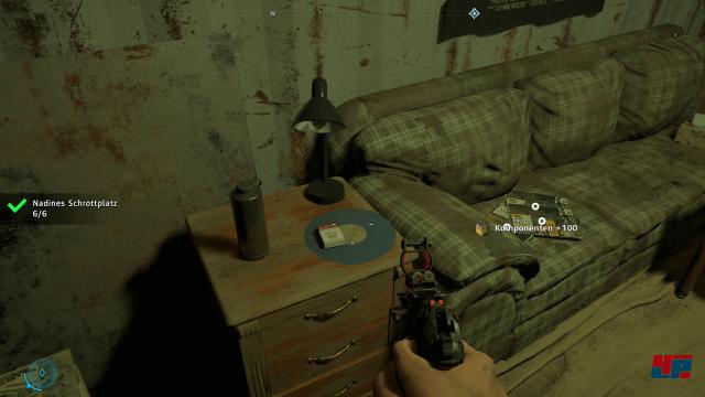Screenshot - Far Cry New Dawn (XboxOneX) 92582668