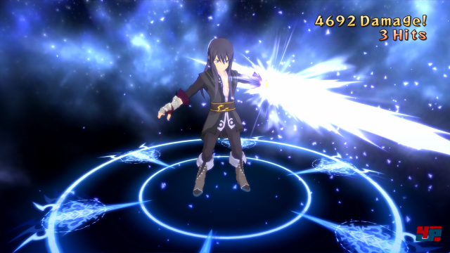 Screenshot - Tales of Vesperia (PC) 92566834