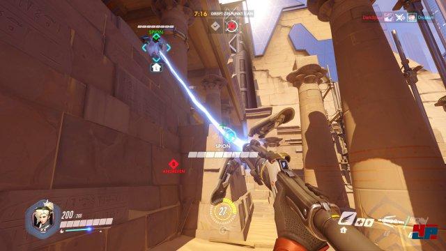 Screenshot - Overwatch (PC) 92526332