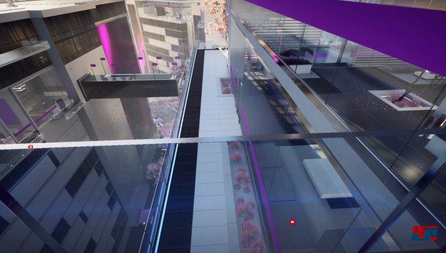 Screenshot - Mirror's Edge Catalyst (PC) 92527161