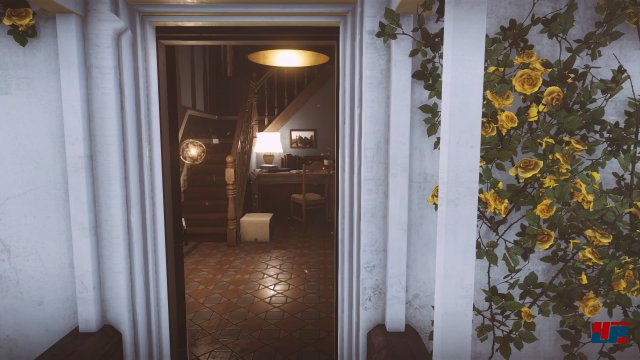 Screenshot - Everybody's Gone to the Rapture (PlayStation4) 92511547