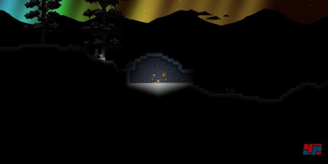 Screenshot - Starbound (PC) 92473643