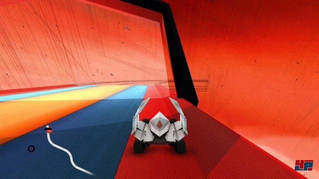 Screenshot - Krautscape (PC) 92480524