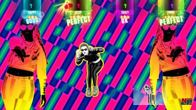 Screenshot - Just Dance 2015 (360) 92488065