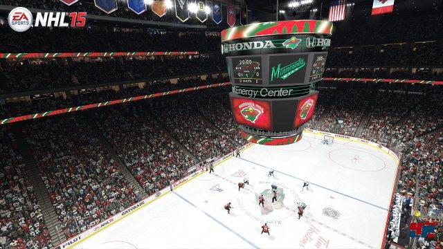 Screenshot - NHL 15 (360) 92486331