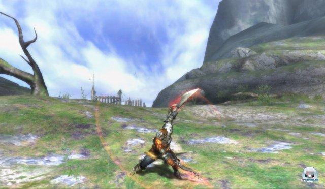 Screenshot - Monster Hunter 3 Ultimate (Wii_U) 92452217