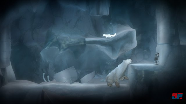 Screenshot - Never Alone (PC) 92495426