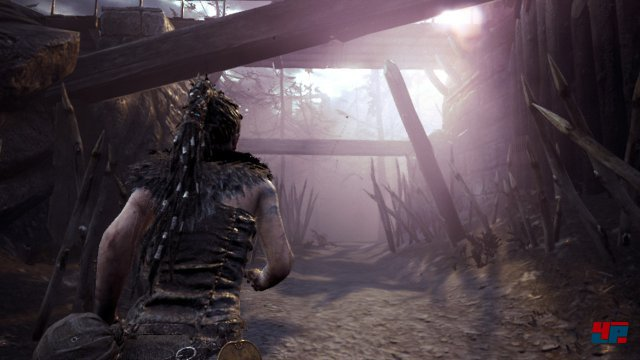 Screenshot - Hellblade: Senua's Sacrifice (Switch) 92586295