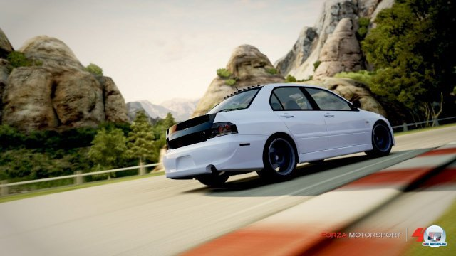 Screenshot - Forza Motorsport 4 (360) 2275172