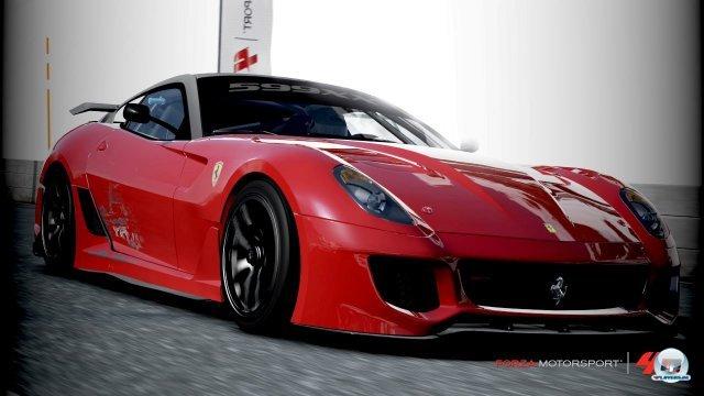 Screenshot - Forza Motorsport 4 (360) 2274747