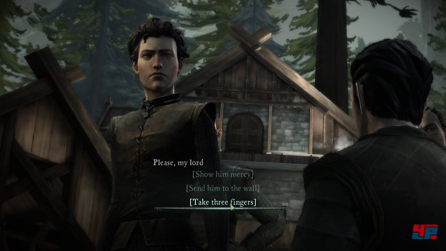 Screenshot - Game of Thrones (Telltale) (PC) 92495884