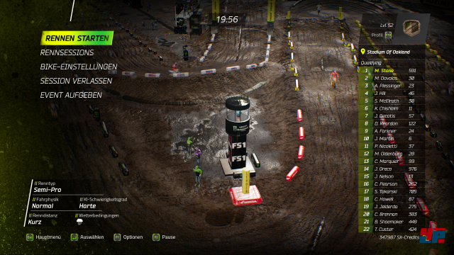 Screenshot - Monster Energy Supercross - The Official Videogame (PC) 92559934
