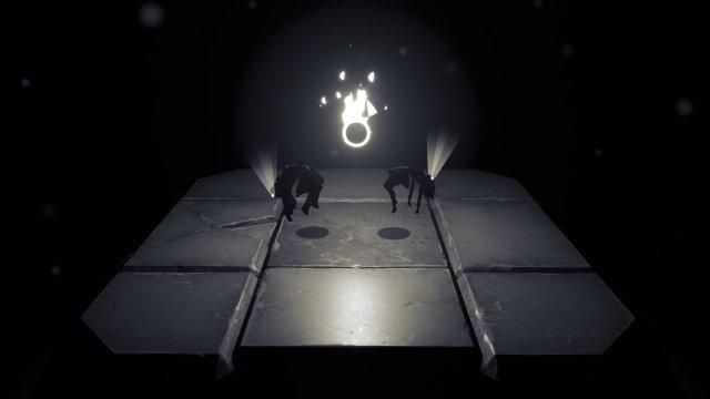 Screenshot - Morkredd (PC) 92631000