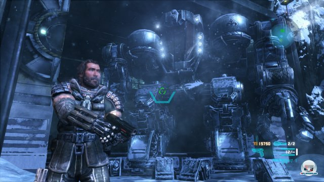 Screenshot - Lost Planet 3 (360) 92461757
