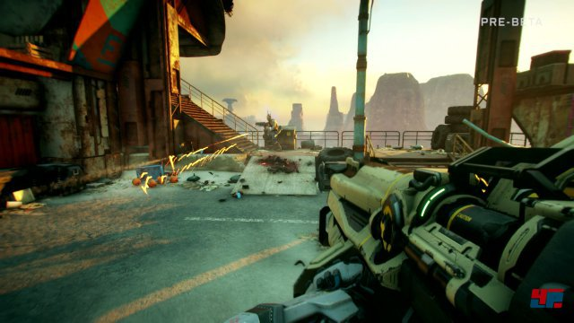 Screenshot - Rage 2 (PC) 92581601