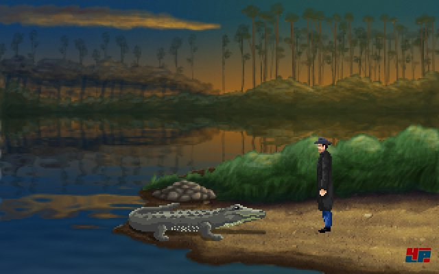 Screenshot - A Golden Wake (Mac) 92491700