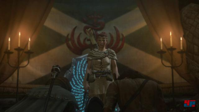 Screenshot - Dragon's Dogma: Dark Arisen (Switch) 92586799