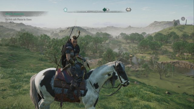 Screenshot - Assassin's Creed Valhalla: Zorn der Druiden (XboxSeriesX) 92641937