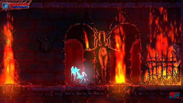 Screenshot - Slain! (PC) 92523291