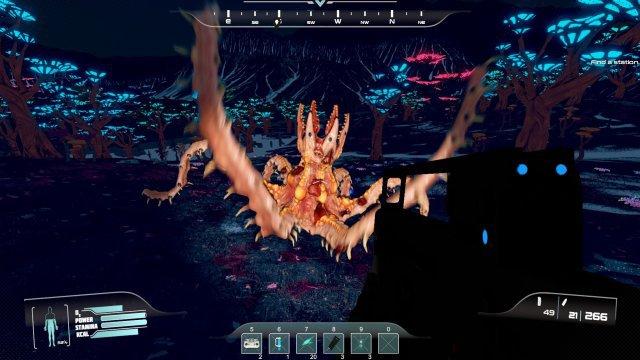 Screenshot - Nibiru (PC) 92639533