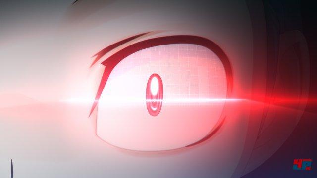Screenshot - Digimon Story: Cyber Sleuth - Hacker's Memory (PS4) 92542719