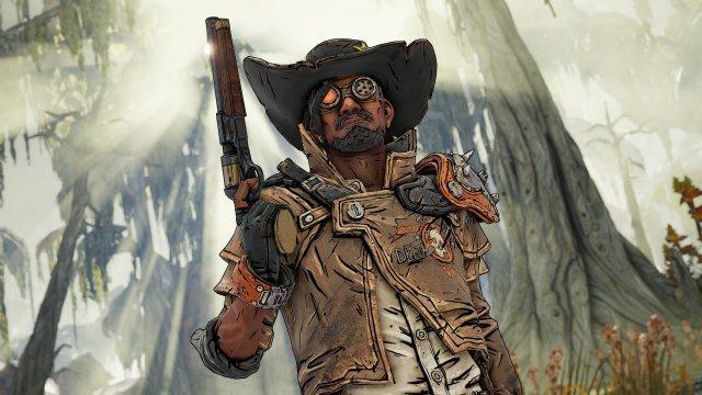 Screenshot - Borderlands 3 (PC, PS4, PlayStation5, Stadia, One, XboxSeriesX)