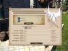 Update 3.3 - Anima Weapons