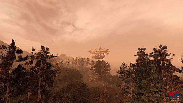 Screenshot - Steam Hammer (PC) 92545191
