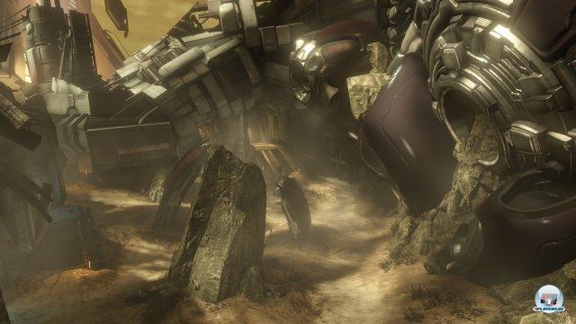 Screenshot - Halo 4 (360) 92426687