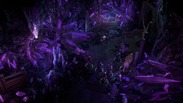 Screenshot - Pathfinder: Wrath of the Righteous (PC) 92640426