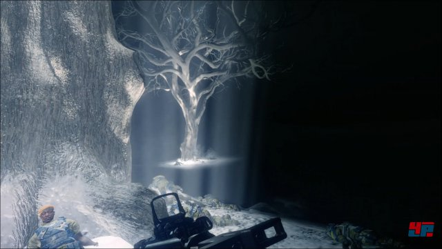 Screenshot - Call of Duty: Black Ops 3 (PC) 92516321