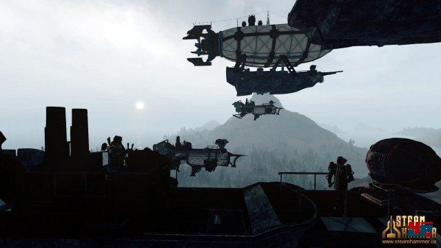 Screenshot - Steam Hammer (PC) 92545246