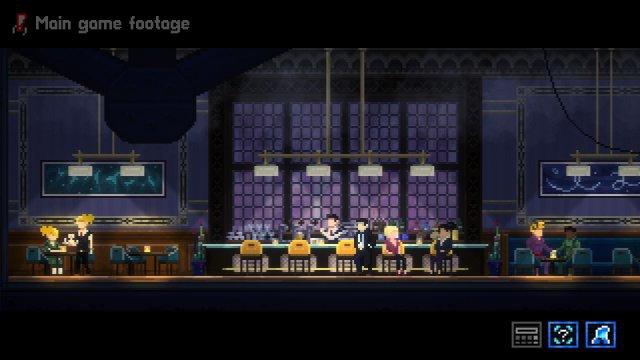 Screenshot - Lacuna (PC) 92640493