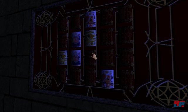 Screenshot - Werwolf - Vom Jäger zum Gejegten (PC) 92476646
