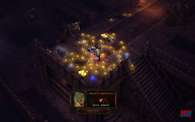 Screenshot - Diablo 3: Reaper of Souls (PC) 92479277