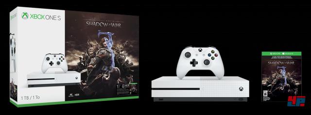 Screenshot - Xbox One (One) 92551603