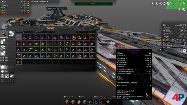 Screenshot - Avorion (PC) 92604773